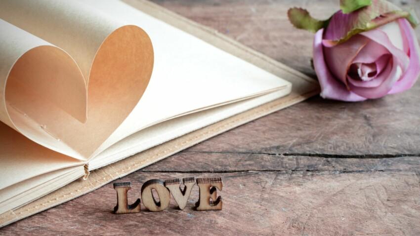 Amour impossible : les couples maudits dans la littérature