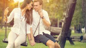 10 clés pour trouver le grand amour