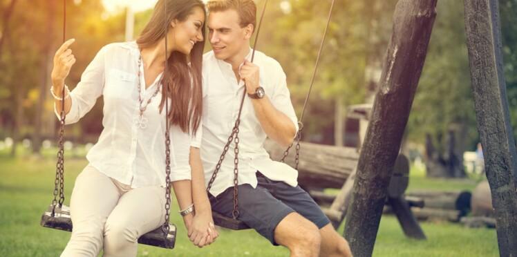 L'autohypnose, on n'y avait pas encore pensé pour rencontrer le grand amour !