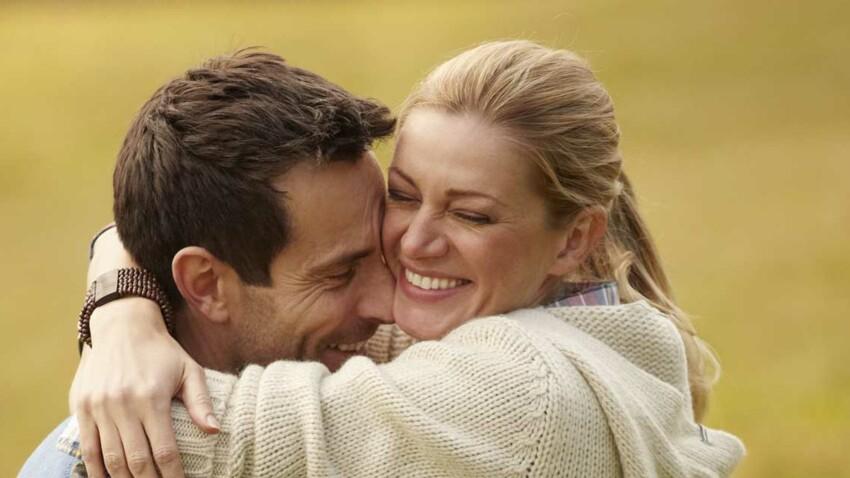 Racontez-nous votre histoire d'amour et gagnez un superbe bouquet