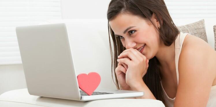 Le binge-dating, une (fausse) bonne idée