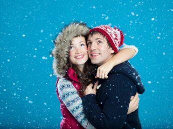 10 bonnes résolutions en amour pour 2013