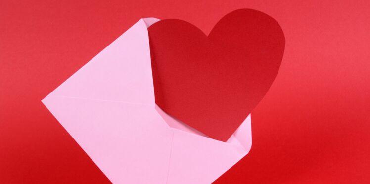 Les bonnes raisons d'écrire une lettre d'amour