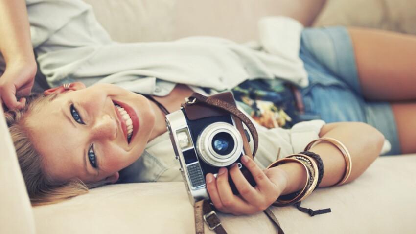 Célibataire et heureuse : 12 témoignages qui donnent le sourire