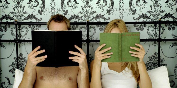 Cinq embûches qui laminent le couple