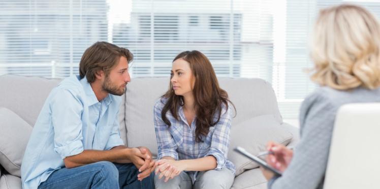 Cinq questions que l'on se pose sur la sexologie