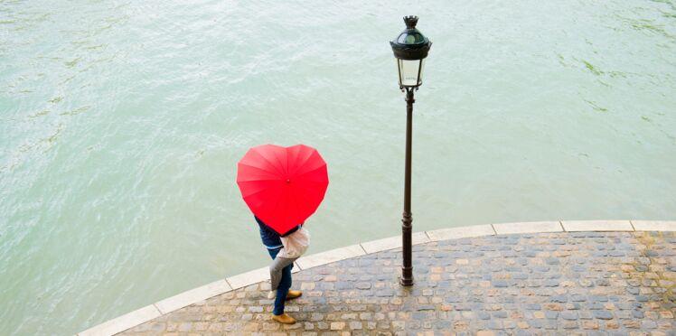 Les plus belles citations sur l'amour