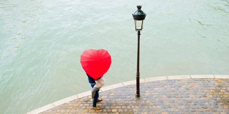 Les Plus Belles Citations Sur L Amour Femme Actuelle Le Mag