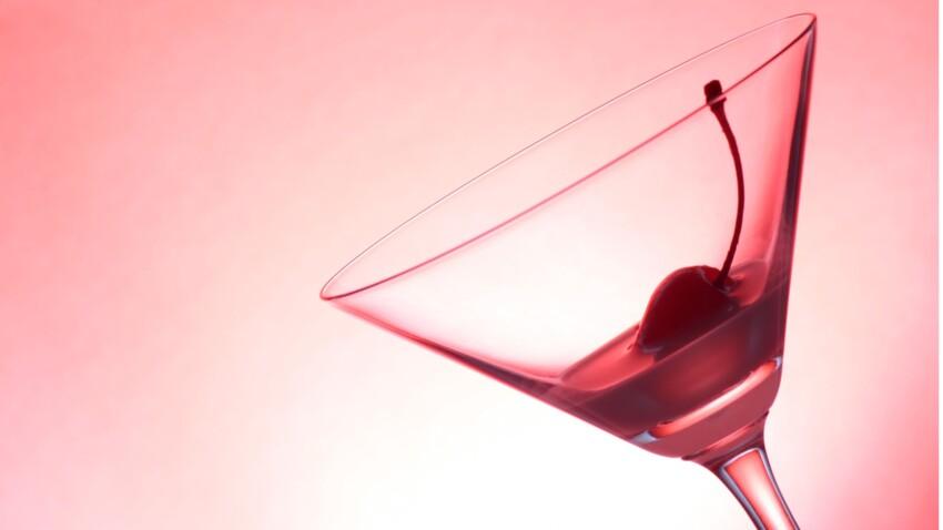 Astro love : nos meilleurs cocktails aphrodisiaques