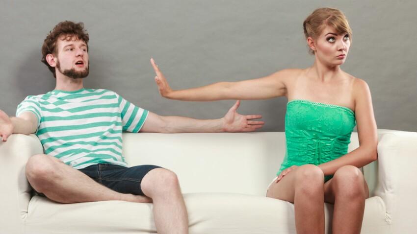 Comment réussir une bonne dispute de couple ?