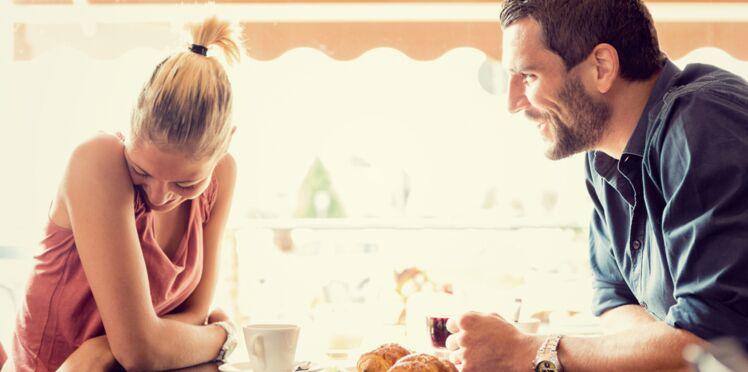 Comment bien commencer une relation amoureuse ?