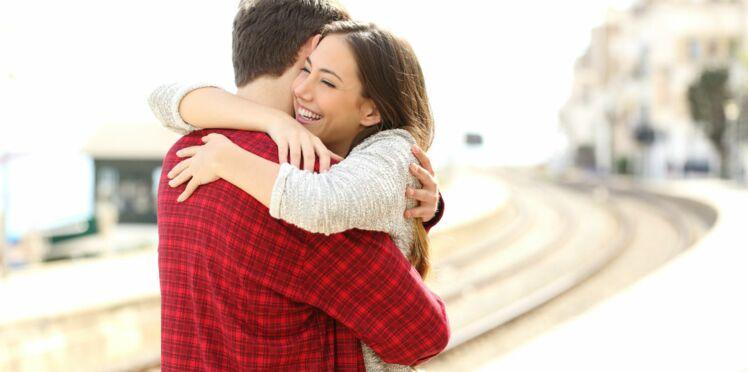 Comment faire de nouvelles rencontres amoureuses ?