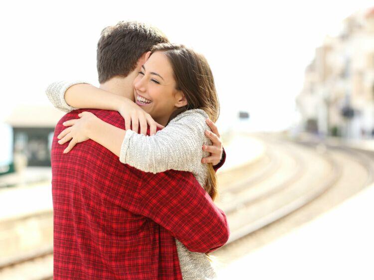 Casual dating site de rencontre amoureuse