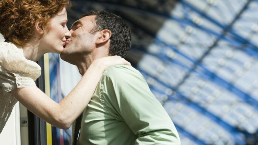 Comment j'ai réussi ma relation à distance – Témoignage