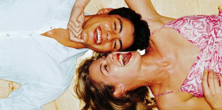 5 trucs qui pourraient bien sauver mon couple