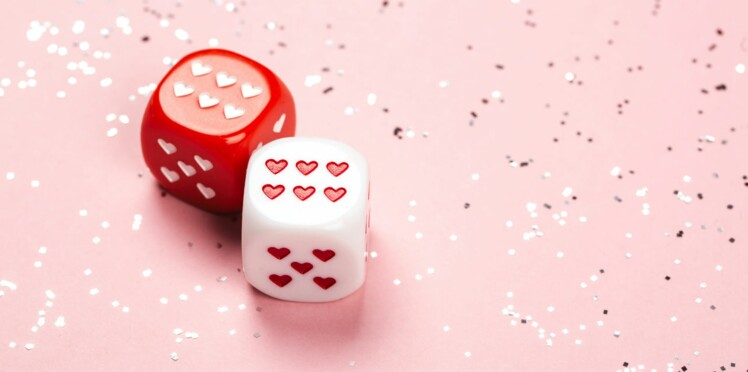 b80b41aa1c421c Compatibilité amoureuse   ce que votre date de naissance dit de vous ...