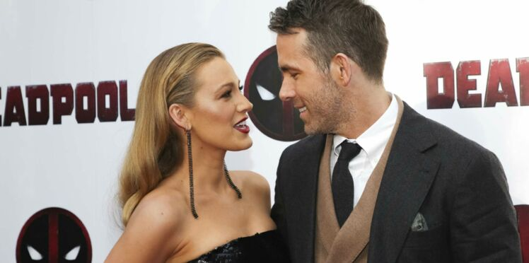 13 conseils amoureux à piquer aux couples célèbres