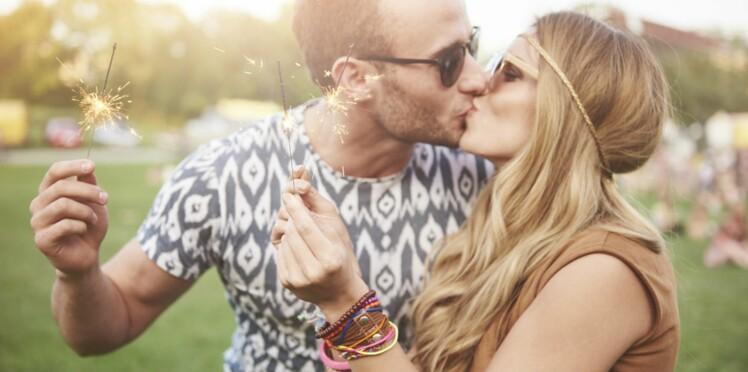 PHOTOS – 15 conseils des stars pour s'aimer toute la vie