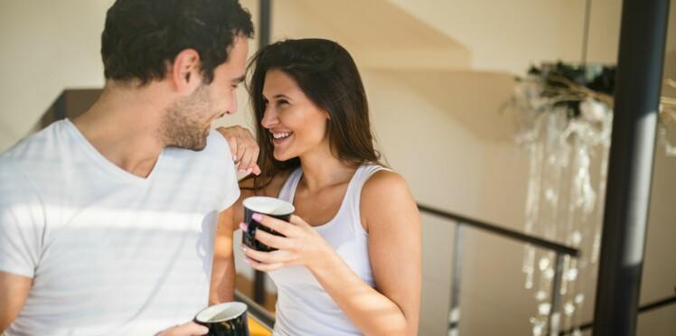 Couple : 5 phrases à dire à son partenaire pour entretenir la relation