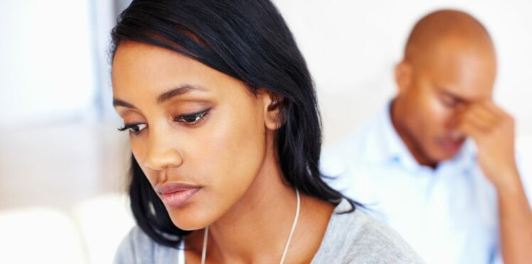 Couple : comment surmonter l'infidélité ?