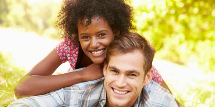 Couple mixte : faire face aux préjugés à deux