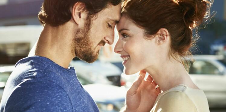Couple : pourquoi les rituels sont-ils importants ?