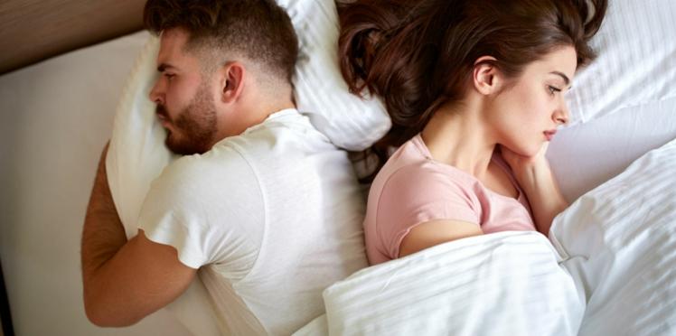 Couple: comment savoir si je suis dans une relation toxique ?