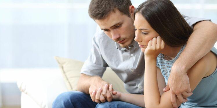 Couple : 5 manières de se réconforter ensemble après une mauvaise journée