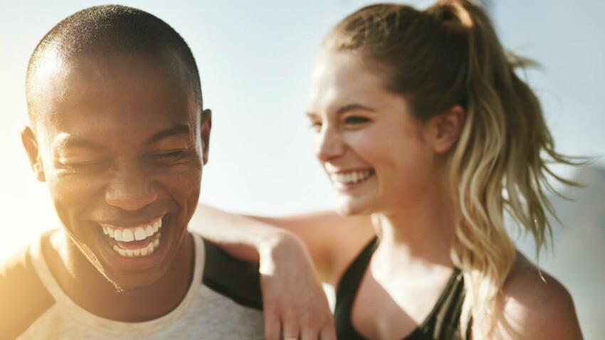 Couple : 7 bonnes raisons de ne pas vivre sous le même toit
