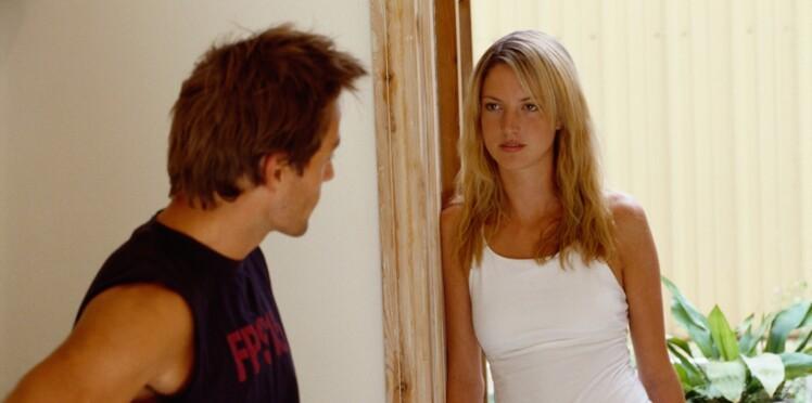 Couple : 6 conseils pour gérer un conflit