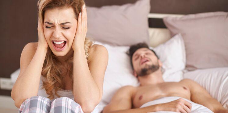 Début de relation : comment gérer ses pires défauts ?