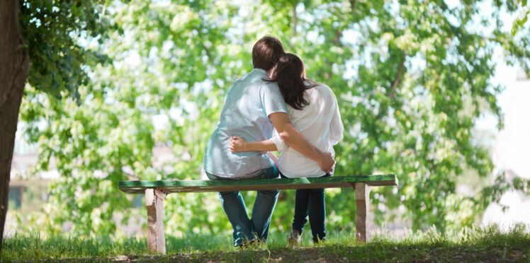 Qu'est-ce que l'amour inconditionnel ?