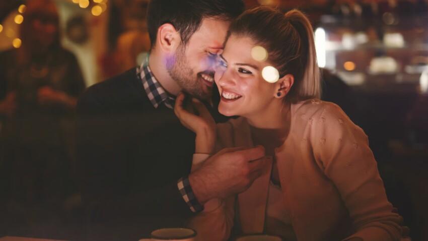Découvrez la différence d'âge idéale pour qu'un couple dure