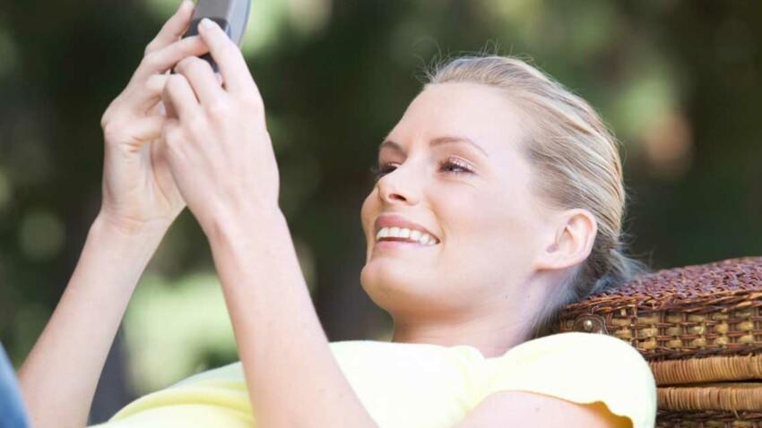 Draguer par SMS : les erreurs à éviter