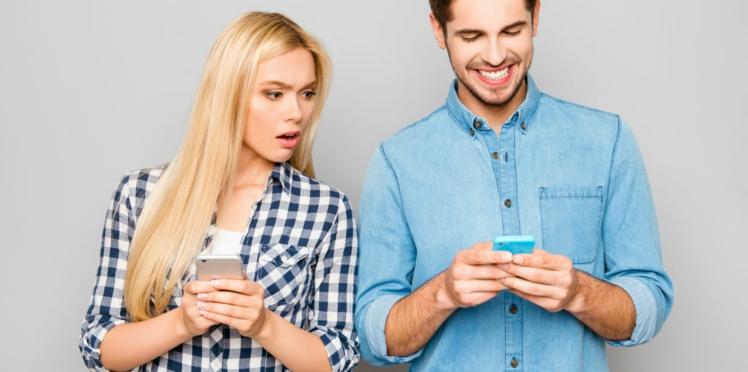 Qu'est-ce que je risque à espionner mon conjoint?