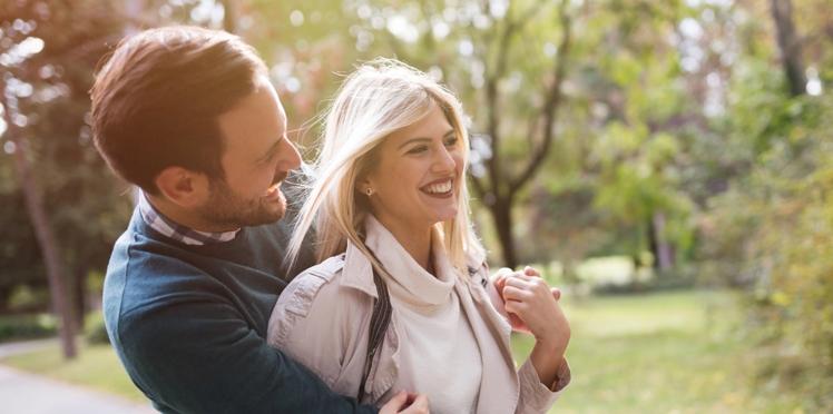 7 ans de mariage : une étape clé pour le couple ?
