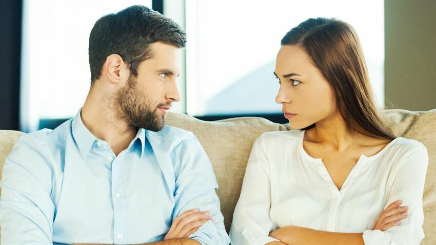 Faire face à l'infidélité conjugale (la sienne... ou la nôtre !)
