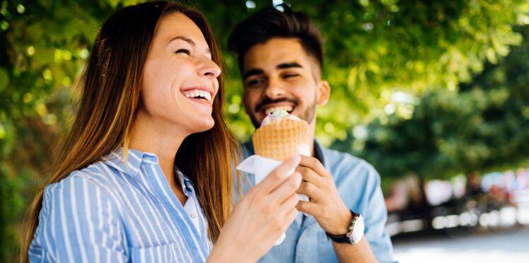 Le freckling : la nouvelle tendance amoureuse de l'été