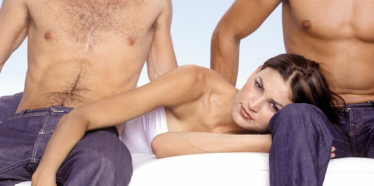 Mon homme n'est pas jaloux… C'est grave ?