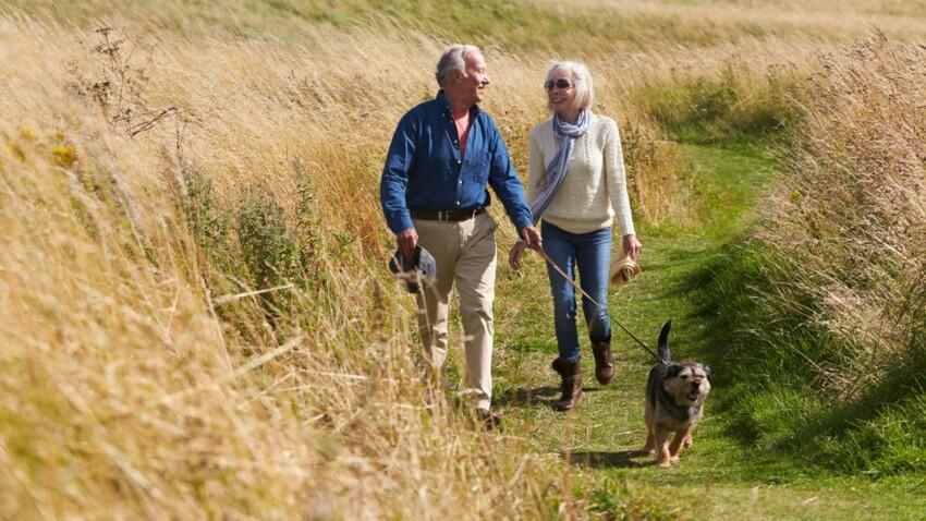 40 ans de mariage: 4 idées originales et romantiques pour célébrer vos noces d'émeraude