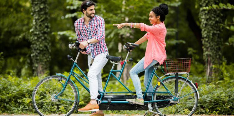 10 idées de rendez-vous super romantiques