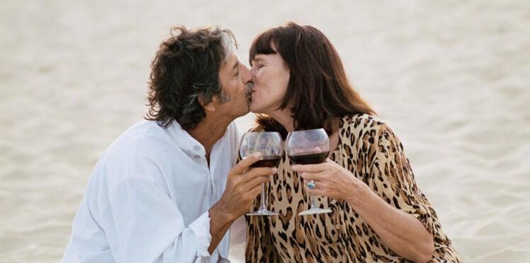 Noces de perle : 5 idées pour fêter ses 30 ans de mariage