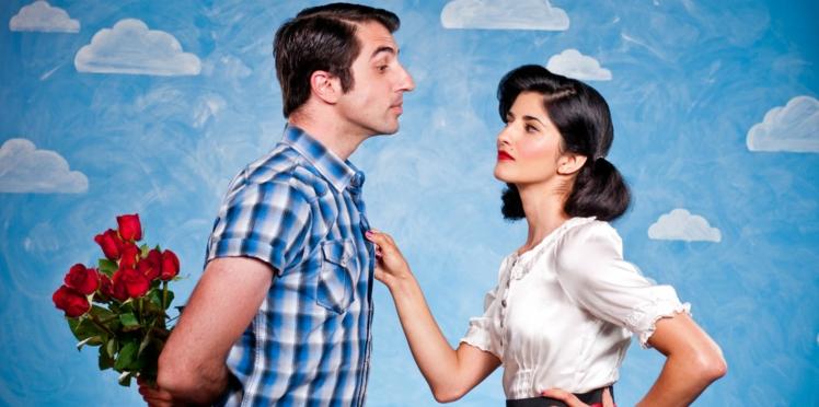 Ce que nos petites phrases disent de notre vision du couple