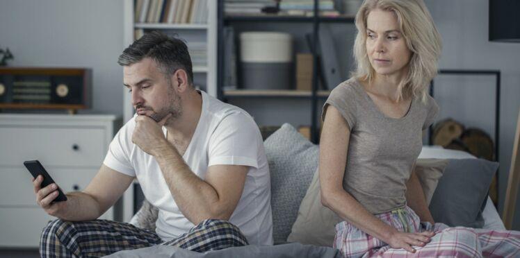 Couple : comment internet encourage l'infidélité