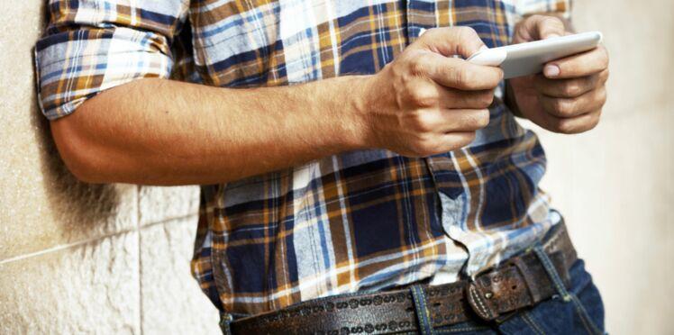 Problèmes de couple : mon ennemi ? Son smartphone !