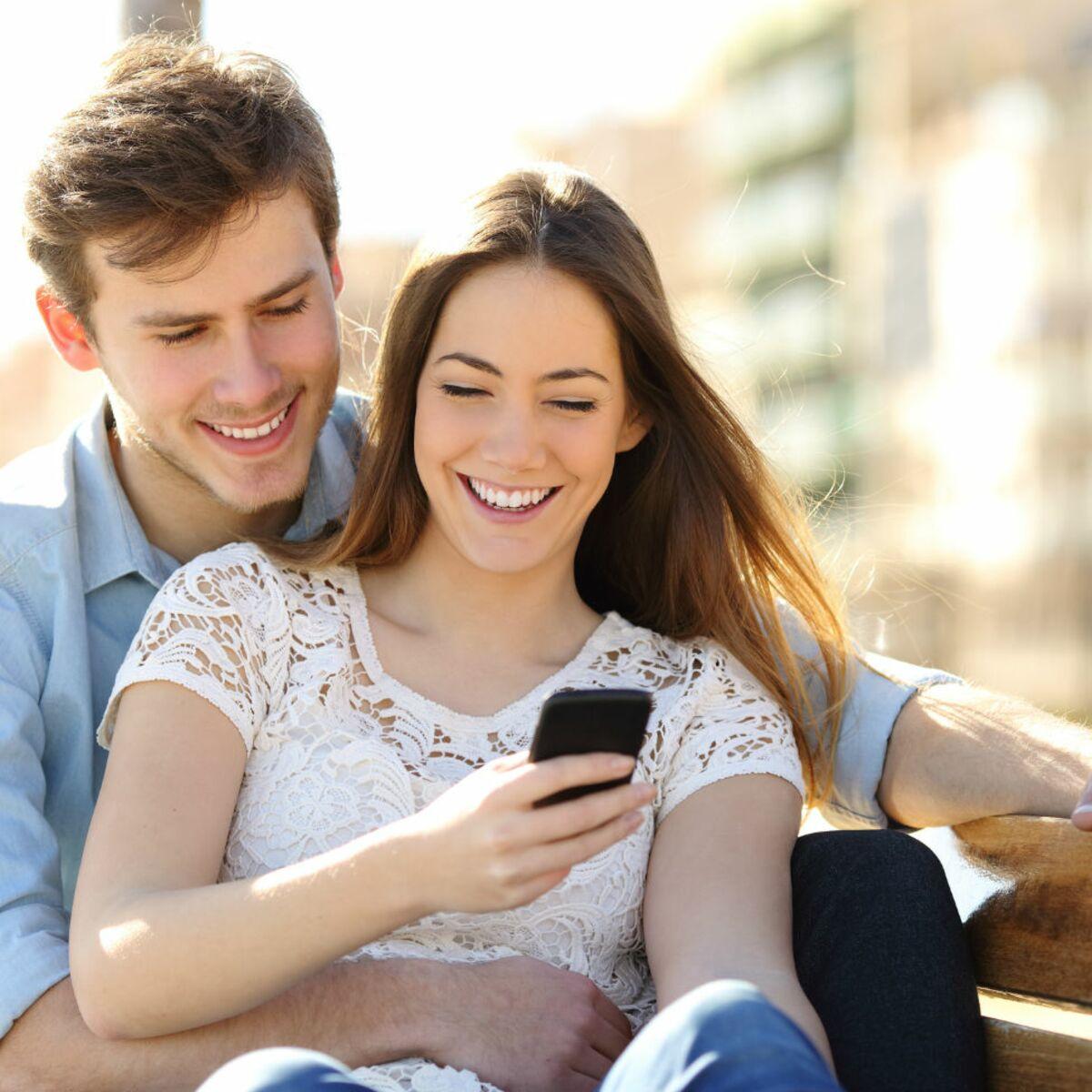 Idée Repas Pour Deux Amoureux 7 jeux à deux pour entretenir l'amour : femme actuelle le mag