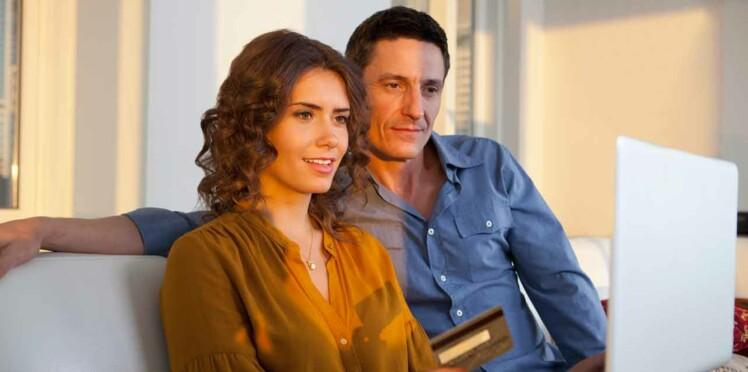 Christian rencontres couples conseils