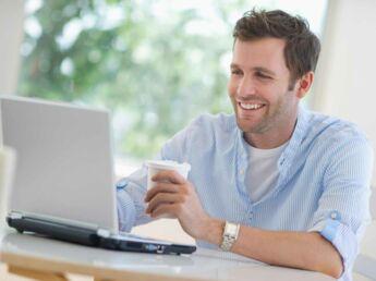 Séduire sur un site de rencontre : les hommes conseillent les femmes