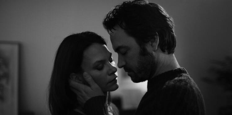 Chorus: le film qui montre que l'amour ne meurt jamais
