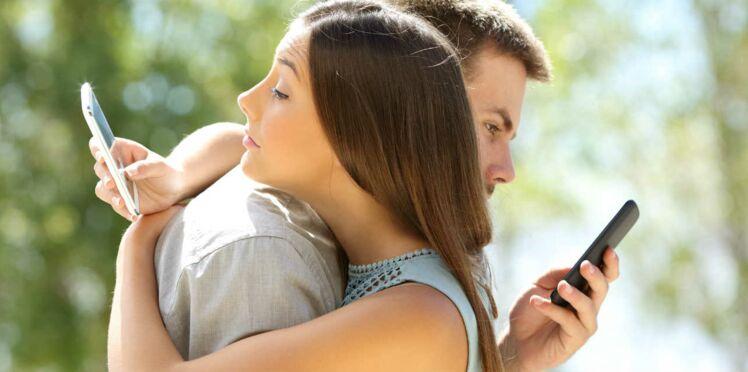 67% des infidèles trompent leur conjoint pendant les vacances